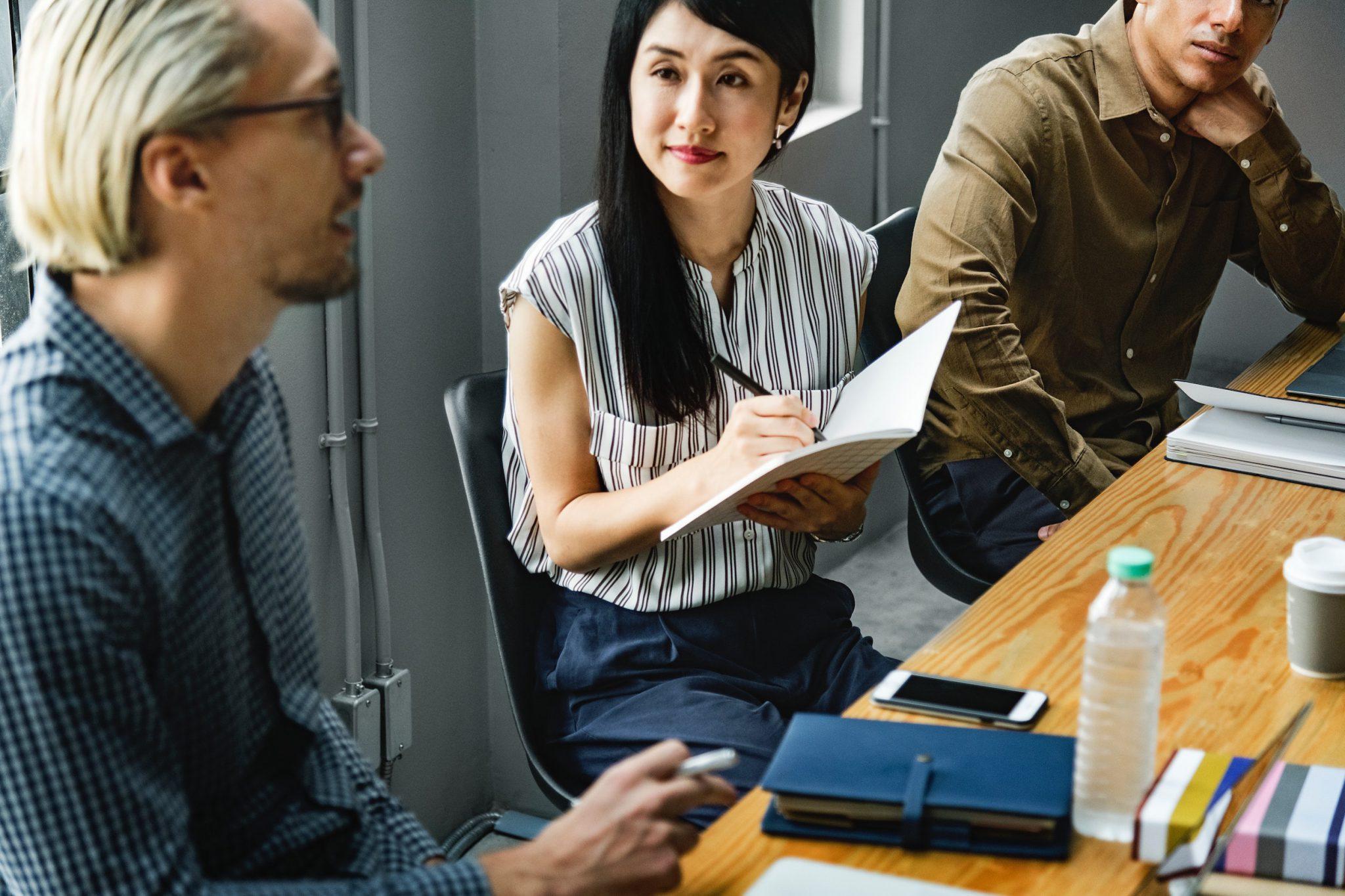 Czy agencja pracy pomoże nam znaleźć pracę?