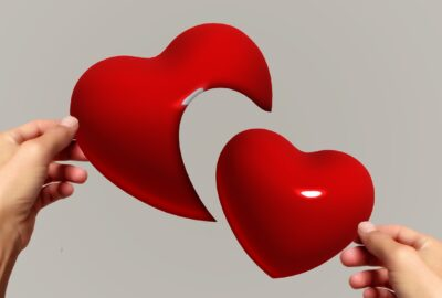 Rosnąca od wielu lat fala rozwodów, dlaczego tak wielu postanawia się rozstać?