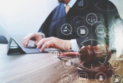 Kiedy warto skorzystać z usług doświadczonego prawnika?