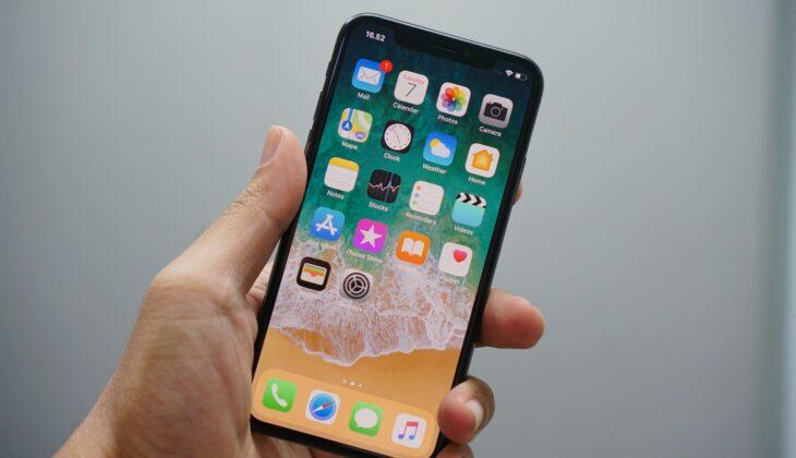 Ile kosztuje naprawa telefonu?