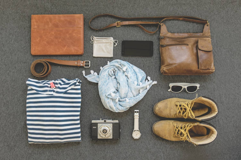 Jak uszyć worek plecak z podszewką?