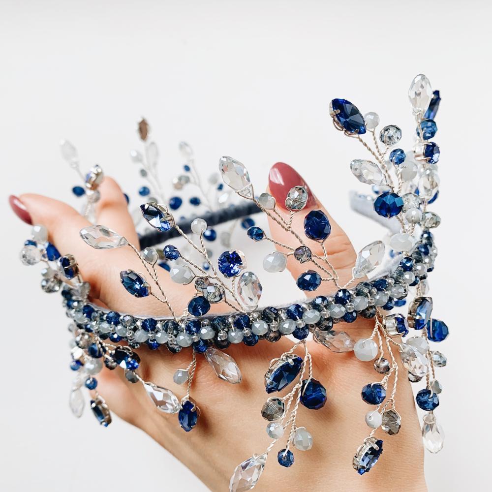 Biżuteria ze srebra – co warto o niej wiedzieć?