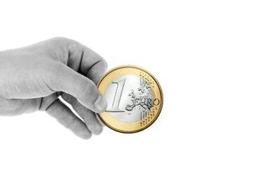 Jak zdobyć środki unijne na rozwój firmy