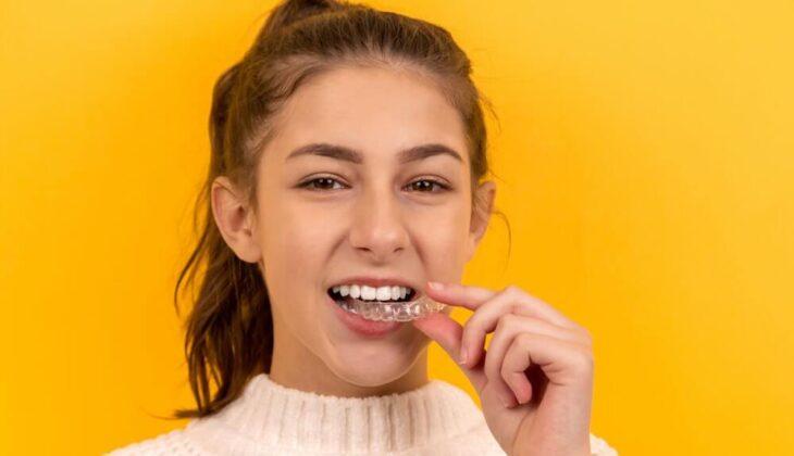 Jakie studia zeby byc ortodonta